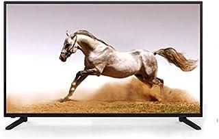 "43"" FHD LED Smart TV/Wifi 1x1"