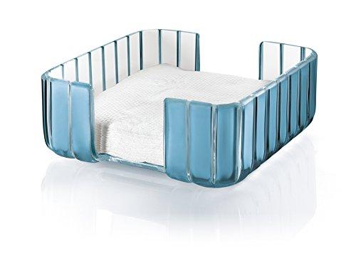 Guzzini, Porte-Serviettes De Table, 19,6 x 8,4 cm