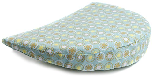 My Brest Friend Pregnancy Wedge review