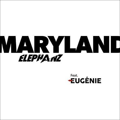 Elephanz feat. Eugénie