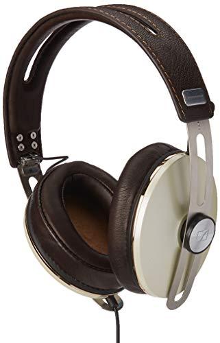 Sennheiser Momentum 2.0 Over-Ear-koptelefoon