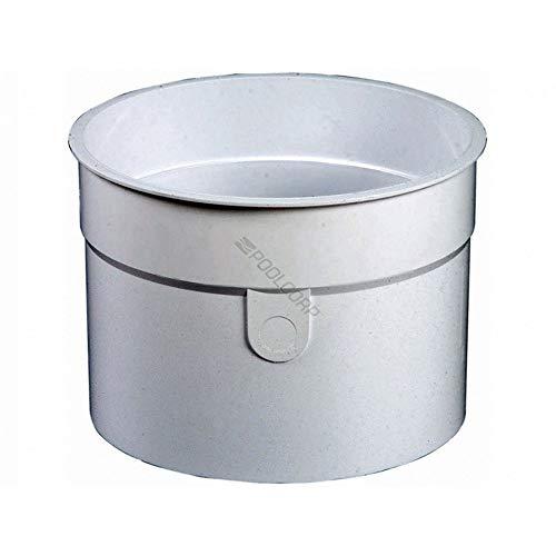 Hayward -Réhausse Skimmer, COFIES, pour Premium et Design, 3195-HAY-250-0120