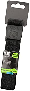 Karrimor Mens Walking Socks 2 Pack Boot Moisture Wicking Ventilation
