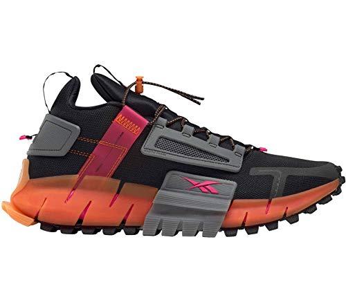 Reebok Zig Kinetica Edge Herren Sneaker
