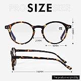 Immagine 2 zenottic occhiali da lettura presbiopia