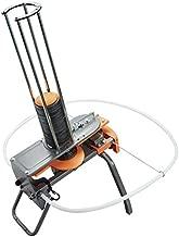 Champion Workhorse Electronic Trap