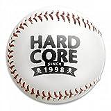 FFMMdogs Custom Love in Korean Txt Sarang Hae Baseball...