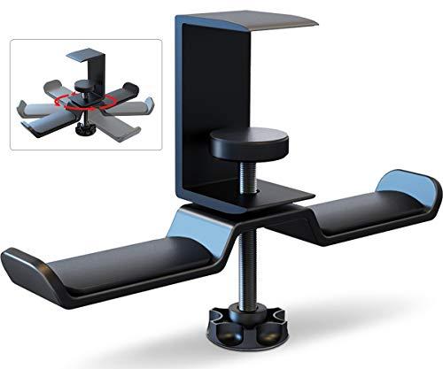 soporte debajo mesa fabricante APPHOME