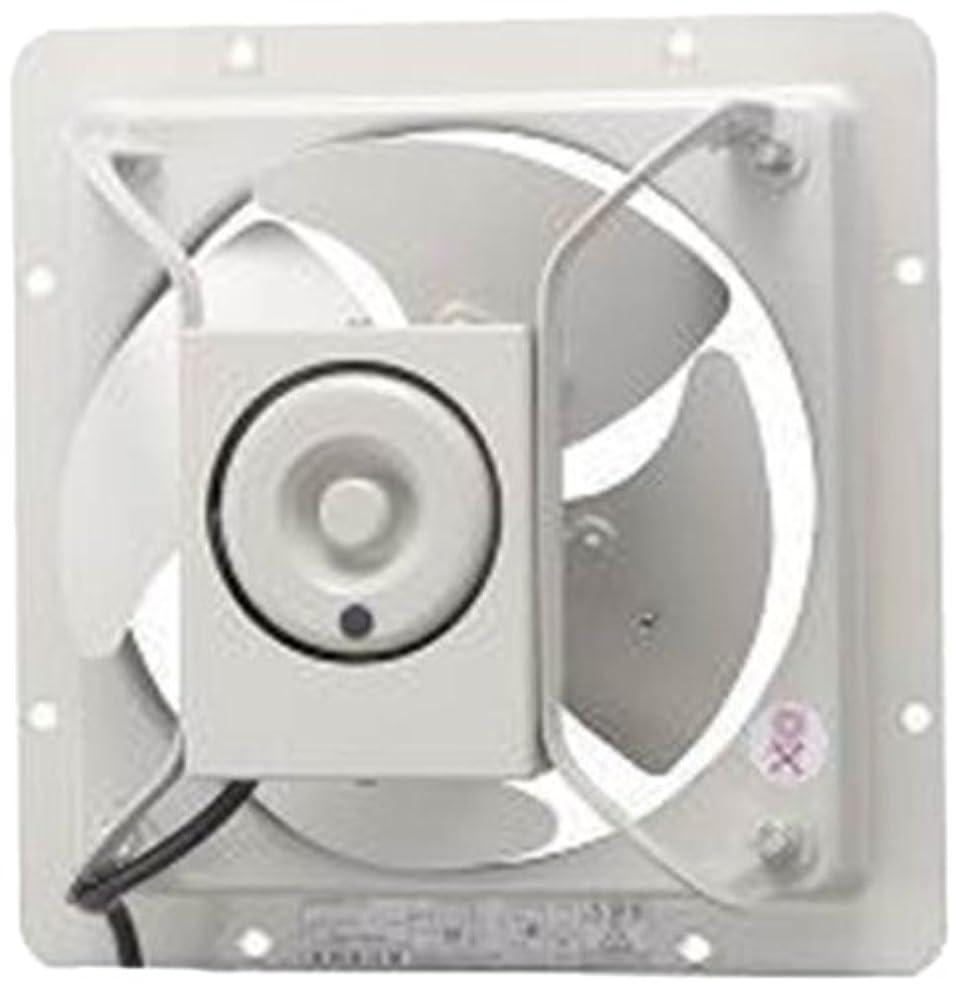 突然の非効率的なポータブル東芝 TOSHIBA 産業用換気扇 【VP-424TNX】