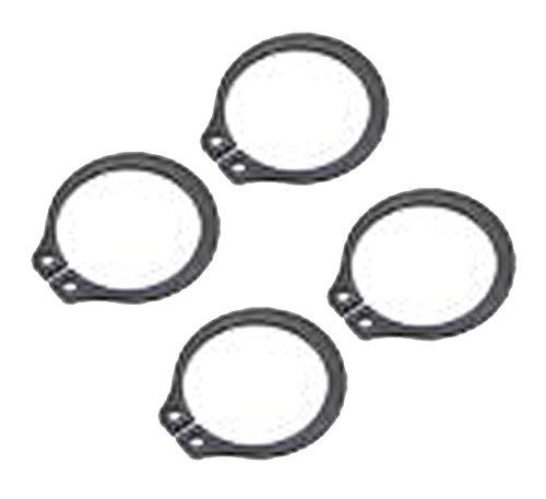 Dewalt 144803-00 Power Tool Retainer Ring for Black & Decker, Craftsman, Dewalt