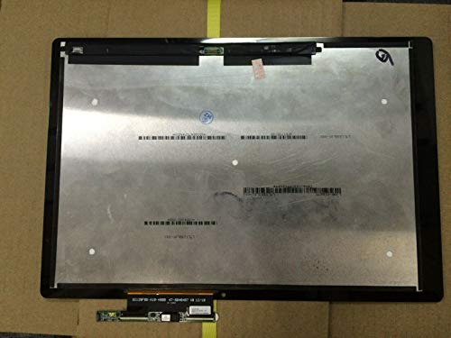 For Acer 12' QHD (2160 x 1440) LCD Screen LED Display Panel Touch Digitizer Assembly Touch Switch Alpha 12 N16P3 QHD
