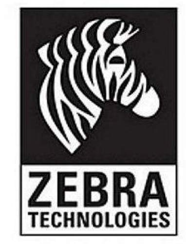 Best Price Zebra MZ 220 Direct Thermal Printer - Monochrome - Mobile - Receipt Print M2F-0UB00010-00