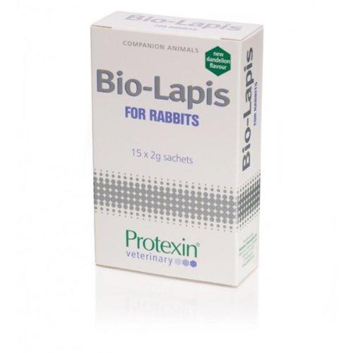 Protexin Bio Lapis 6 x 2g