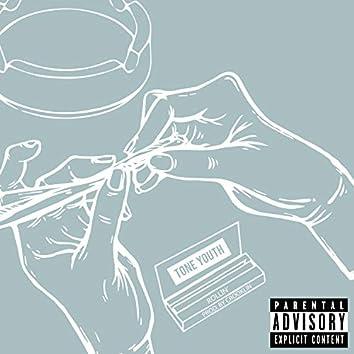 Rollin' (feat. T$oko, Robb James, Jimmy Drones & Crooklin)