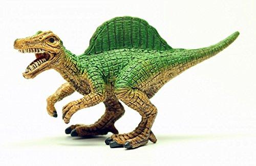SCHLEICH 82940 - Spinosaurus Mini ca. 7.5cm lang