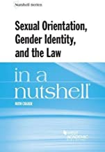 Best sexual orientation and the law Reviews
