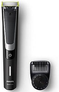 Amazon.es: recortadora de barba - Philips