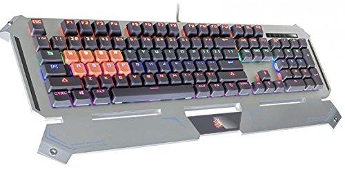 BLOODY–B740zu Gaming Keyboard Mechanische
