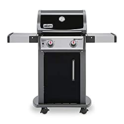Top 10 Best Selling Gas Grills 2020