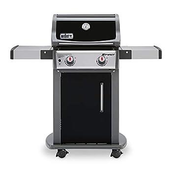 Best weber spirit gas grill Reviews