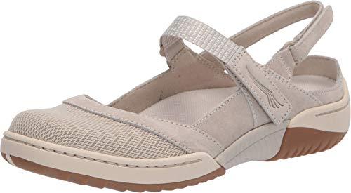 Dansko Women's Raeann Ivory Sandals 7.5-8 M US