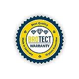 Zoom IMG-1 brotect pellicola protettiva vetro compatibile