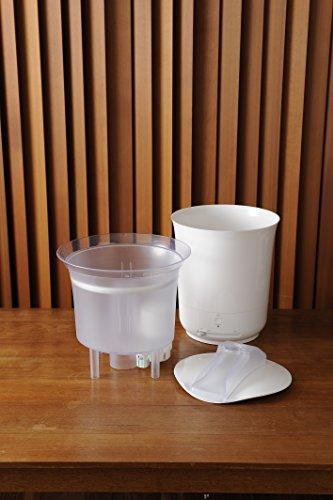 BRUNO大容量超音波加湿器JETMISTBOE030-WHBOE030-WH