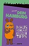 Dein Hamburg: Mausschlaue Freizeittipps
