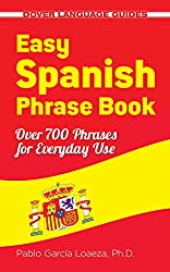 9 Best Spanish Textbooks for Beginners & New Learners