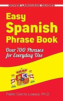 Best spanish phrase books Reviews
