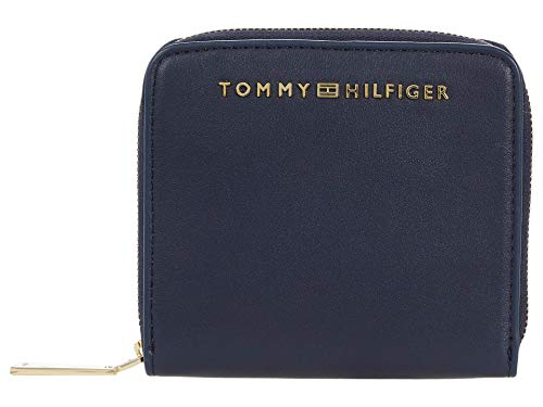 Carteras De Tommy Hilfiger  marca Tommy Hilfiger
