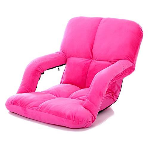 Y nocar luie bank, Tatami armleuning voerstoel, opvouwbaar, draagbare babystoel, kinderstoel