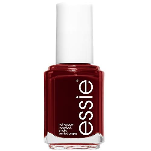 Essie - Vernis à Ongles - Teinte : Bordeaux (50) - 13.5 ml
