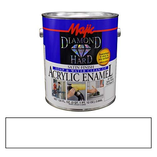 Best diamondhard paint