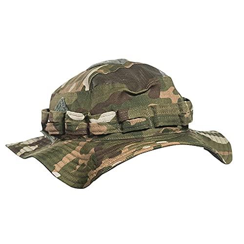 UF Pro Striker Gen.2 Boonie Hat Multicam, S, Multicam