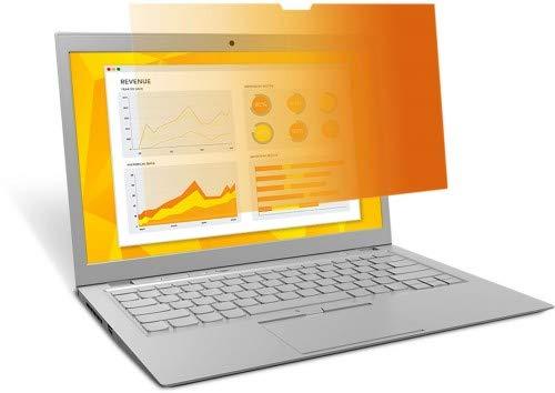 Targus Privacy Magnetic Filter Macbook Air 13