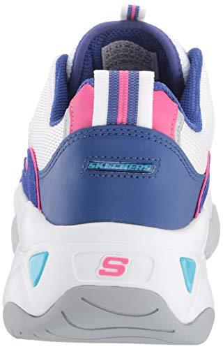 Skechers Women's D'L