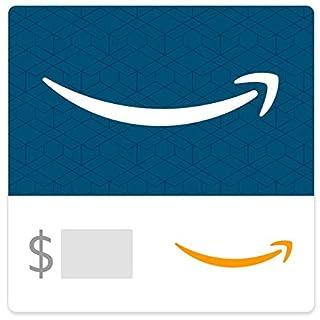 Amazon eGift Card - Blue Boxes Smile (B07P8BMQTJ) | Amazon price tracker / tracking, Amazon price history charts, Amazon price watches, Amazon price drop alerts