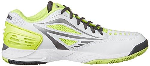 『[ヨネックス] テニスシューズ メンズ SHTASAC』の5枚目の画像
