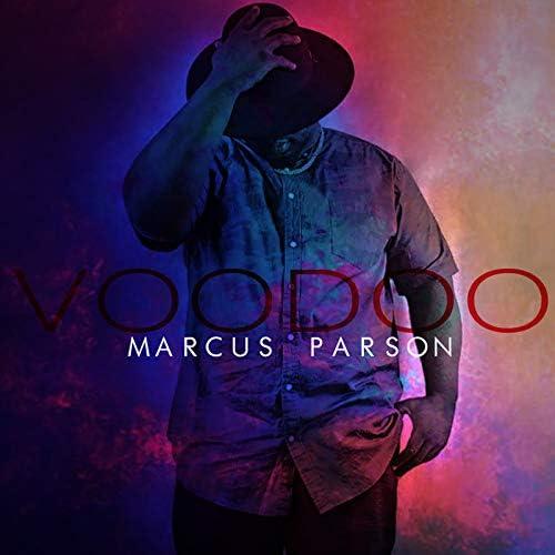 Marcus parson