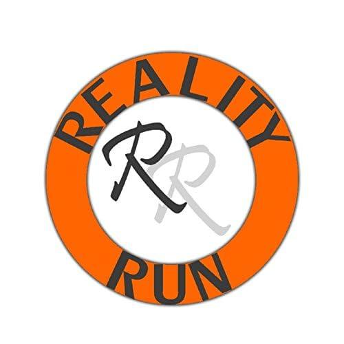 Reality Run