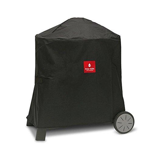 Profi - Housse de protection pour barbecue à gaz Weber Q120 Q220 Q240 Q1200 Q2200 Q2400