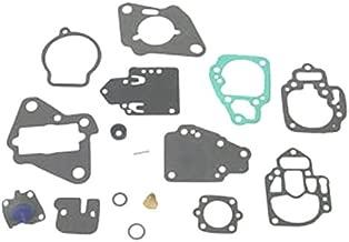 Sierra International 18-7212 Medium Carburetor Kit