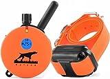 Educator UL-1200 Upland Hunting 1 Mile E-Collar Remote Dog Training...