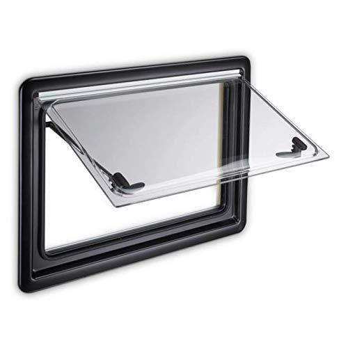 Seitz Dometic S4Ausstellfenster für Wohnwagen Wohnmobil Camper Van