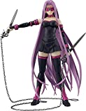 figma Fate/stay night [Heaven's Feel] ライダー2.0 ノンスケール ABS&PVC製 塗装済み可動フィギュア M06776