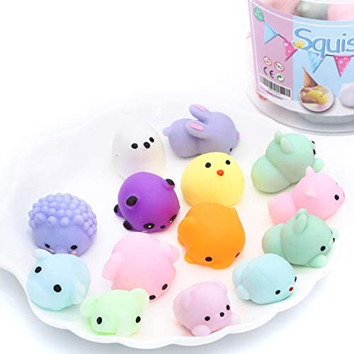 Cheap squishy suppliers _image0