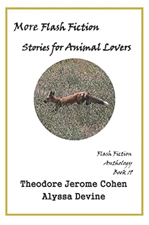 More Flash Fiction Stories for Animal Lovers