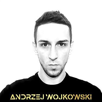 ANDRZEJ WOJKOWSKI EP