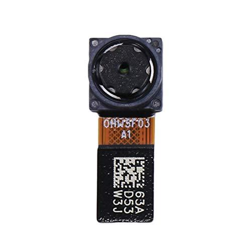 Moonbaby Nieuw Voor Huawei Maimang 4 Voorzijde Camera Module
